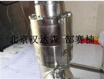 bolondi清洗喷头MW440A详细介绍