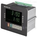 XK3190-CS6工控称重仪表-可串接4个IO扩展盒