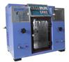 DDR-3A 手动馏程测定器