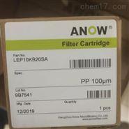国内ANOW过滤器滤芯原厂供应经销