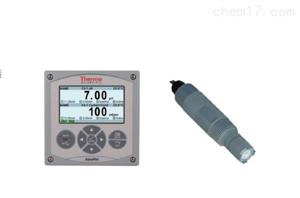 AquaDO极谱法溶解氧分析仪