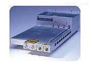 安捷伦 81680A S+C波段可调光源