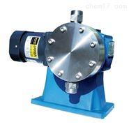 seko污水加药计量泵机械泵MSAH070R