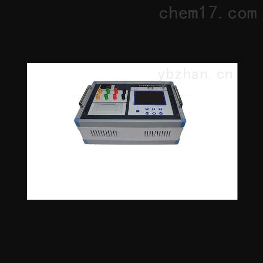 智能变压器有载分接开关测试仪厂家供应