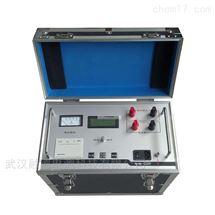 RDDC-40L直流电机片间电阻测试仪