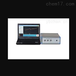 厂家现货变压器绕组变形测试仪(阻抗法)