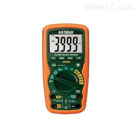 EX505多功能工业万用表