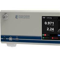 FCO790弗内斯Furness Controls压力衰减泄漏探测器