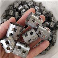 不锈钢316L鲍尔环用于臭氧发生器系统项目