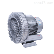 380v旋涡风机