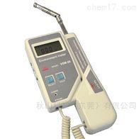 日本艾伊特IET多环境风速测量仪VSM-20