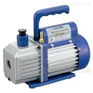 C2-943-01经济型油回转真空泵