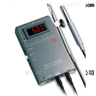 VH-01-AN3DN日本艾伊特IET手持式风速/温度/湿度计
