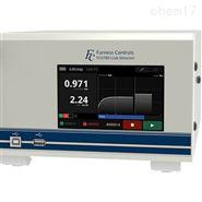 Furness Controls压力衰减检漏仪泄漏检测仪
