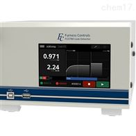 FCO780Furness Controls压力衰减检漏仪泄漏检测仪