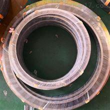 内外环D1222金属四氟缠绕垫片现货报价