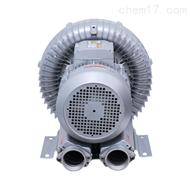 旋涡气泵型号
