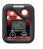 OX-04/CO-04便攜式氣體檢測儀04系列