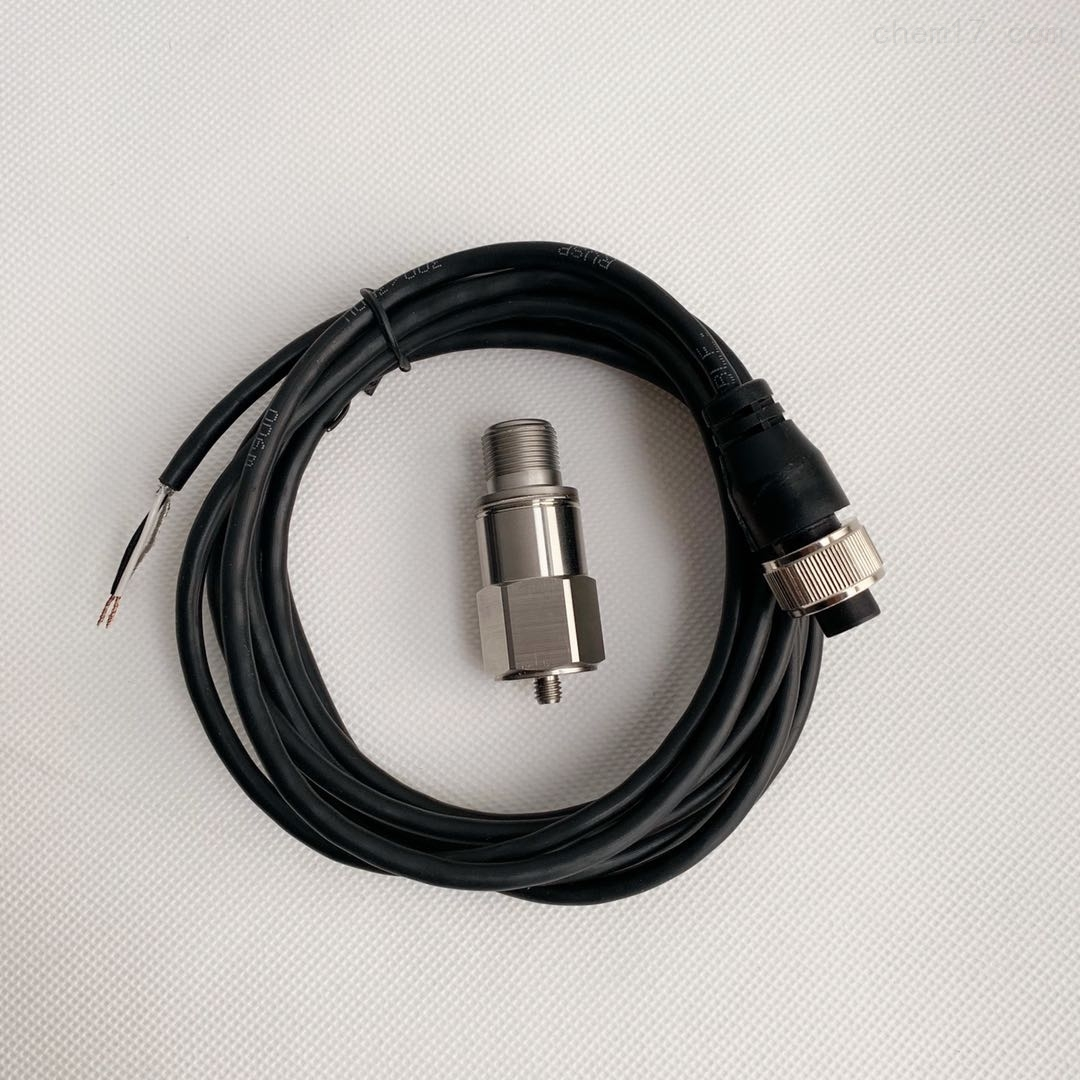 HD-YD-227加速度传感器