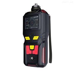 LB-QT-VOC气体检测仪