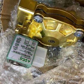 美国阿斯卡ASCO代理EF8300D61U AC220V