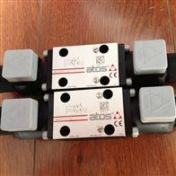 RZMO-P1-02-REB-P-NP-010/3阿托斯比例阀