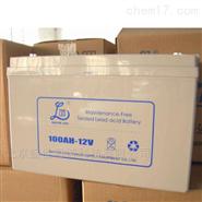 雄狮蓄电池17AH-12V应急产品参数报价