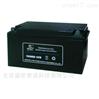 雄狮蓄电池100AH-12V机房应急电池参数报价