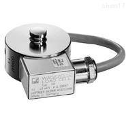 原装进口希而科HBM C2系列称重传感器