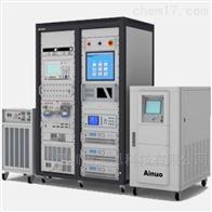 艾诺Ainuo AN8076AN8076车载充电机及DCDC转换器测试系统