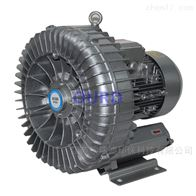 HRB吹水风刀配套高压风机