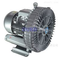HRB风刀设备高压风机