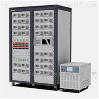 艾诺 AN8072艾诺Ainuo AN8072汽车中央控制盒测试系统