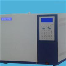 脂肪酸气相色谱仪