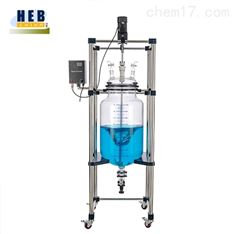 玻璃分液器FY-50L筒形