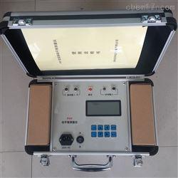 便携式动平衡测量仪|汉仪电气