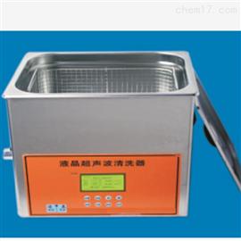 SHCS06-1运动粘度毛细管清洗器SHCS06