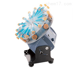 MX-RL-Pro大龙数控旋转混匀仪