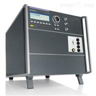 EM TEST TSS 500N6B通訊浪湧模擬器