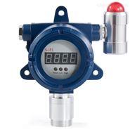 工业固定式气体探测器K-G60A