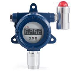 工業固定式甲烷有毒氣體探測器K-G60A
