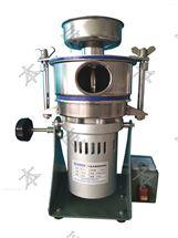 小型實驗室氣流粉碎機