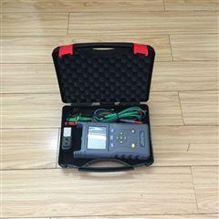局部放电检测仪型号