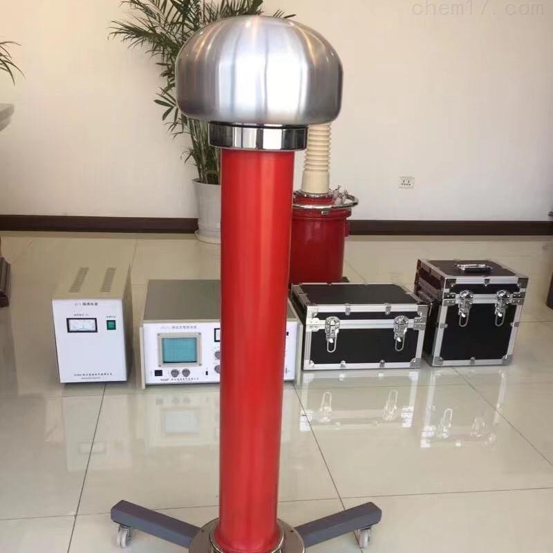 扬州局部放电检测仪