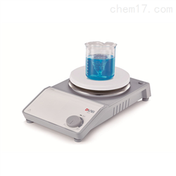 MS-S大龙标准型磁力搅拌器