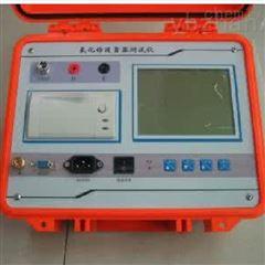 JYW-A氧化锌避雷器测试仪