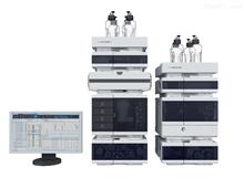 Agilent 1290 Infinity II 液相色谱系统