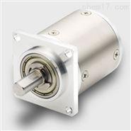 瑞士Portescap步进电机P532 258 0.7-10
