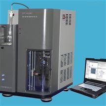 ZFY-6536B自动石油产品蒸馏测定仪