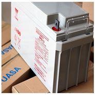 松下UPS蓄电池LC-P12100ST/12V100AH报价